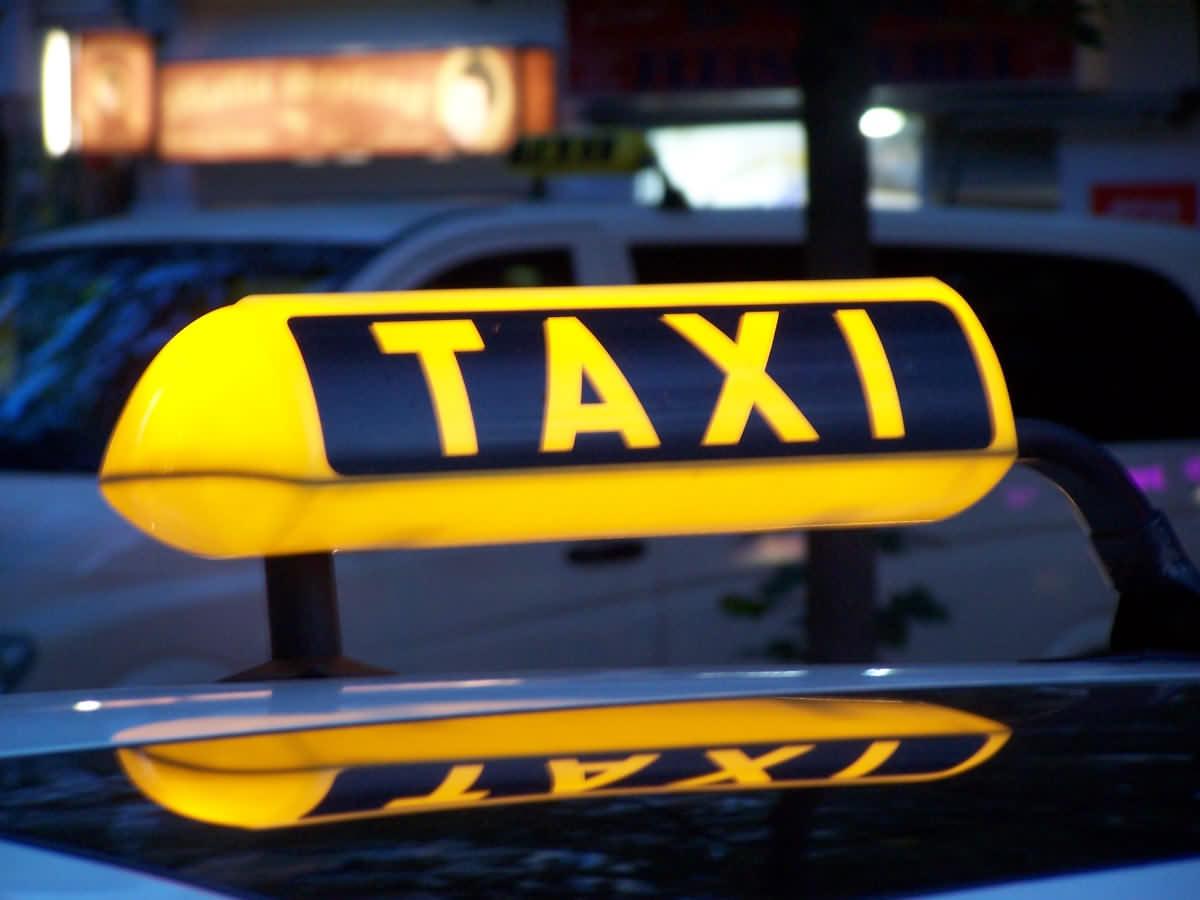 http://kiev-variant.kiev.ua/kiev/taxi1.jpg